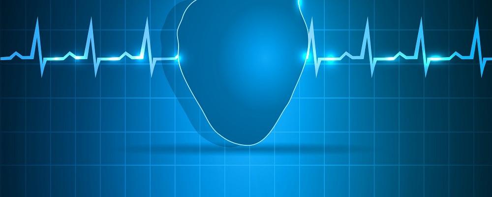 здоровье сердца, ивабрадин, нормализации сердцебиения