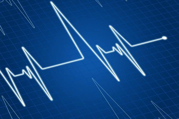 здоровье сердца, нормализации сердцебиения, ивабрадин