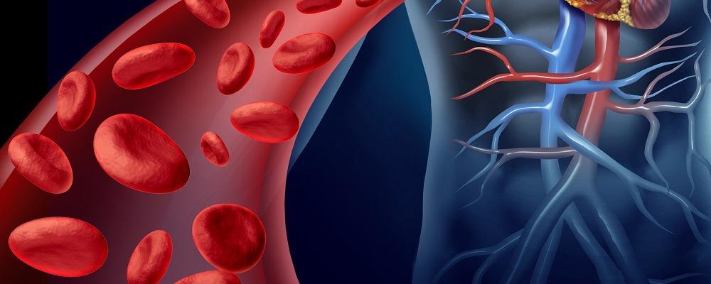 кровяного давления