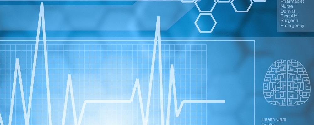 пациенты с инсультом