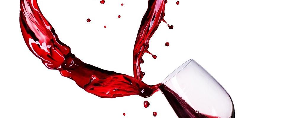 алкоголь и сердечные заболевания