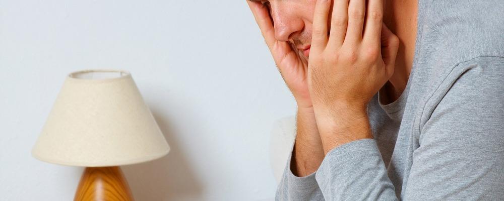 Гид по расстройствам сна
