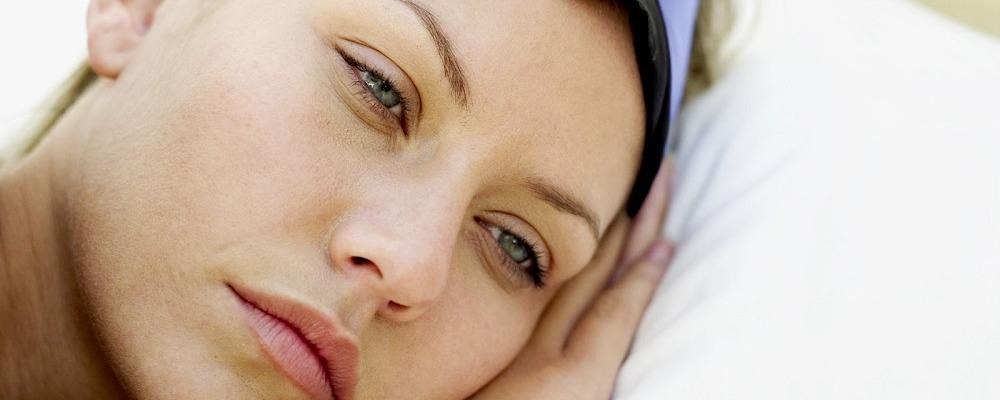 Гид по расстройствам сна. Гигиена сна