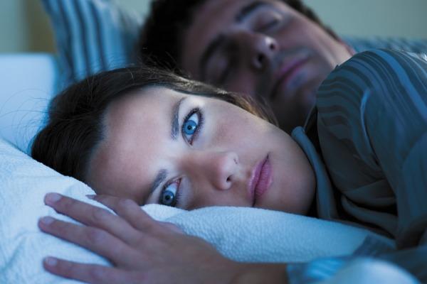 Гид по расстройствам сна. Заболевания