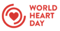 World Heart Day - Telecardiolog