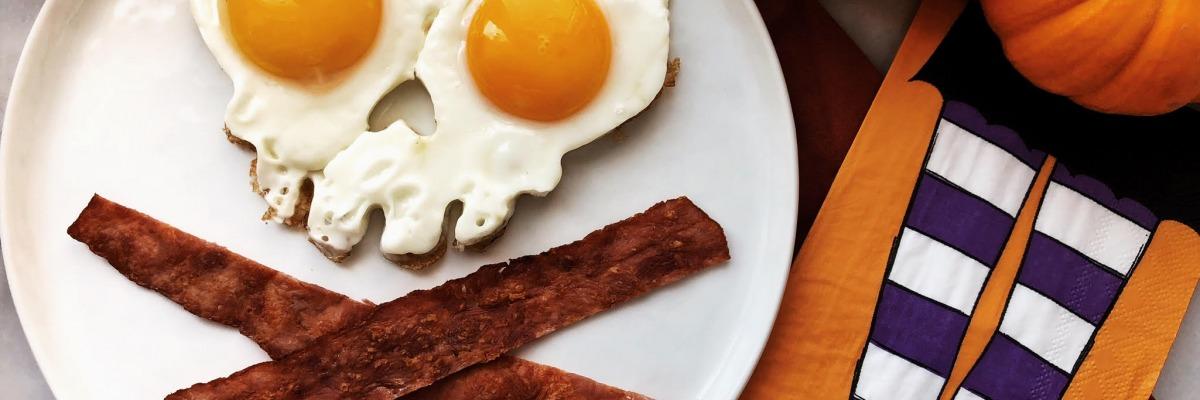 Вредные мифы о холестерине - Телекардиолог