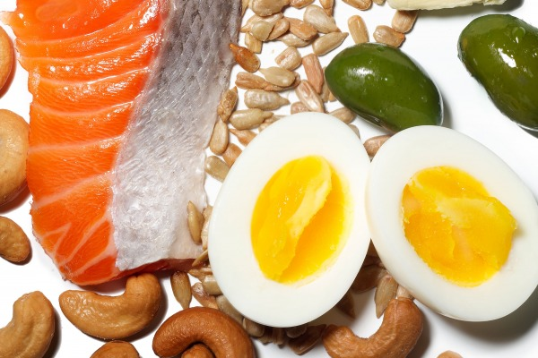 Не ешьте жирную пищу - Телекардиолог
